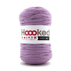 Hoooked Ribbon XL 801 - Hoooked Ribbon XL - DMC