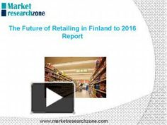 India Spreads Market Research Report   Retail Industry