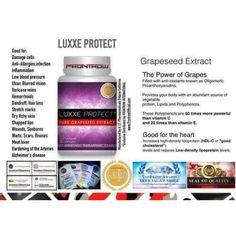 Low Blood Pressure, Grape Seed Extract, Varicose Veins, Dandruff, Stretch Marks, Vitamin E, Health Benefits, Ph, Korean