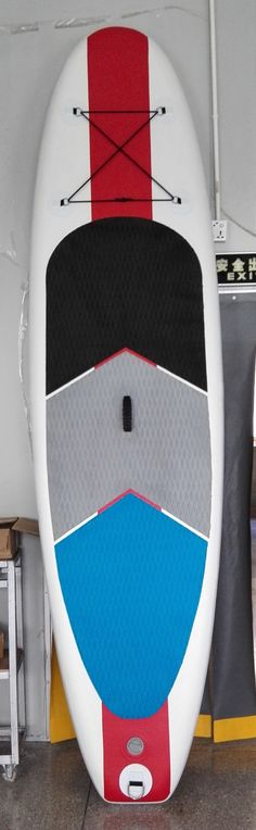 Size is X X ( 320 X 81 X ) The board net weight is around 11 kg , easy to carry with . Max weight : 165 kg , suggest weight is for 160 kg Suitable for man , woman and kids Max air pressre can reach , as firm as a rigid board Inflatable Sup Board, Sup Boards, Sup Paddle, Buying Wholesale, Woman, Easy, Kids, Planks, Young Children