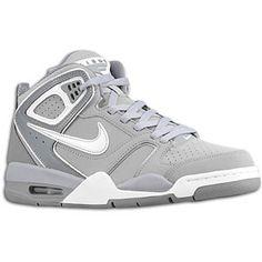 Men's Air Flight Falcon Sneaker | Air Flights, Nike Air Flight and ...