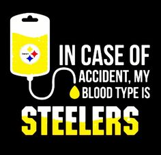 Pittsburgh Steelers Pictures, Pittsburgh Steelers Wallpaper, Pittsburgh Steelers Jerseys, Dallas Cowboys Shirts, Steelers Gear, Steelers Stuff, Steelers Tattoos, Steeler Nation