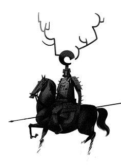 Illustration / Storybook Concepts on Behance