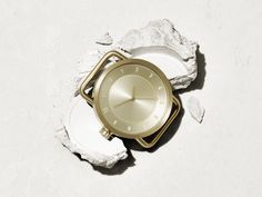 Form Us With Love — TID watches