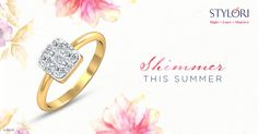 Twinkling eyes smiled at her from behind the grimy window  http://www.stylori.com/jewellery/rings/diamond/Thea-Micropave-Cushion  #Stylori #Love #Stories