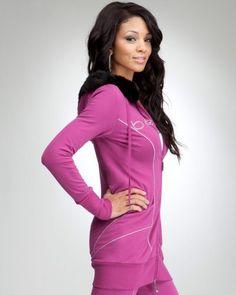 Bebe Jeans for Women | Womens Clothing Center Women's Fashion Hoodies