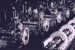 Industrial Revolution Video — History.com   Cycle 2 Week 13
