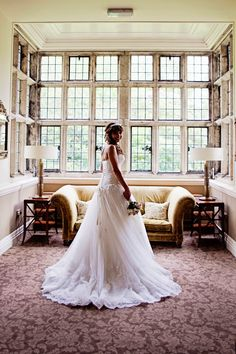 waterford castle wedding photography