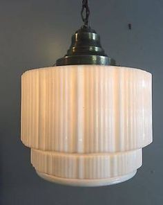 20 Best Vintage Schoolhouse Lighting Images