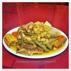 El Guachinche de Argelio - La Laguna  #food #comida #tapas #pinchos #guachinches #gastronomia #ricorico #tenerife #tenerifesenderos #coffe