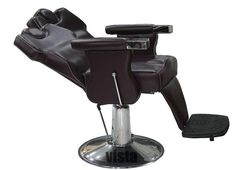 T Barber Chair Massage Chair 5011 Cheapest Price From Our Site Can Put Down Can Lift Hairdressing Chair