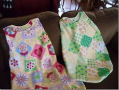Now here\u0027s something expecting moms or moms with newborns will surely love - a pillowcase sleeping bag for infants! A DIY pillowcase baby sleeping bag is an ... & Bib Tutorial (large size for messy babies)-can\u0027t wait to whip up a ... pillowsntoast.com