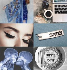 perthecoin:Orphan Black + Aesthetic: Cosima Niehaus Orphan Black, Geek Out, Movies And Tv Shows, Geek Stuff, Entertaining, Tv Series, Science, Club, Fan