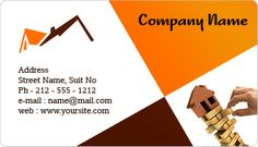 This business card magnet makes a very usual treat to eyes due to their adorable shape and choice of business information imprinted against it. #customMagnets #realestate #businesscard #magnets #realtors #freeshipping