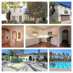 SOLD!!  $713,389 - IRVINE - 86 Vintage.  Another one sold by Grand Avenue®. 3bd/3bd 2,026sqft.  Stunning Woodbury town home with outstanding curb appeal featuring three bedrooms, three baths, two-car attached garage, and three private outdoor areas.  If you want to list or buy a home call Grand Avenue® Realty & Lending.  We have multi-million dollar producers in real estate EVERY year.  We have been told we are the best at what we do.