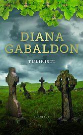 Tuliristi Diana Gabaldon, Jamie Fraser, Literature, Reading, Books, Literatura, Libros, Word Reading, Book