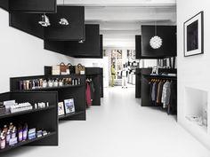 i29 interior architects | shop 03 (11/11)