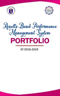 Rpms Portfolio Cover - Read online for free. Social Studies Projects, Social Studies Curriculum, Social Projects, Apps For Teachers, Teacher Websites, Best Educational Apps, Educational Technology, Portfolio Covers, Portfolio Design