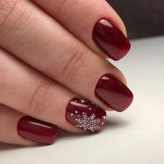The Best Nail Art Designs – Your Beautiful Nails Glitter Nail Art, Toe Nail Art, Toe Nails, Pink Nails, Acrylic Nails, Red Gel Nails, Nail Nail, Coffin Nails, Christmas Gel Nails