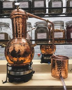 By my own admission I've always been a whisky kinda lady. Gin Distillery, Brewery, Gin Tasting Experience, Gin Brands, Sensible Shoes, Moon Shine, Gin Bar, Gin Lovers, Welcome Drink