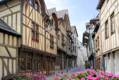 Things To Do In Troyes