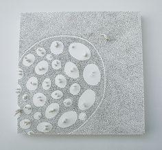 mark kramer - untitled space 6