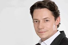 October 2015 - Partech Ventures appoints Olivier Schuepbach as new partner for Germany