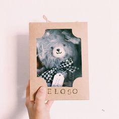 """@mamajuguete on Instagram: """"No había tenido la oportunidad de mostrar el packaging peloso, así se van muchos de los amigos en stgo. ♥️ Para regiones a veces tengo q…"""" Polaroid Film, Instagram, Opportunity, Girlfriends"""