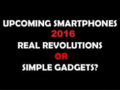 Community Boards, Kitchen Gadgets, Read More, Giveaway, How To Find Out, Oriental, Smartphone, Messages, Iphone