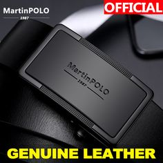 Belt Leather Men page 1 - Audiostore Discount Product Search Tactical Store, Tactical Belt, Leather Buckle, Leather Men, Man Page, Mens Gear, Brown Fashion, Aliexpress, Black Belt