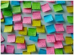 Viabilidad de un proyecto innovador http://www.revcyl.com/www/index.php/colaboradores/item/456-viabilidad-de-un-proyecto-innovador