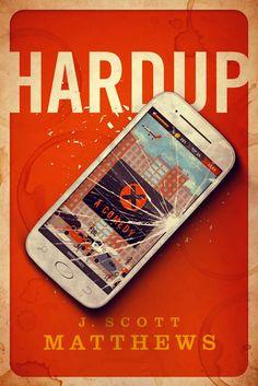 Hardup (Hardup Series Book 1) - Kindle edition by J. Scott Matthews. Literature & Fiction Kindle eBooks @ Amazon.com.