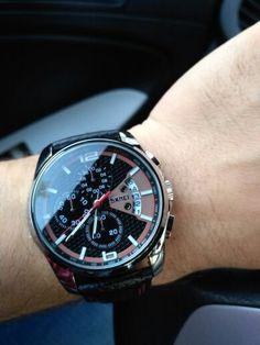 cff564b39b9 Relógio SKMEI Fast and Furious + Relógio SKMEI Edifice - Dali Relógios