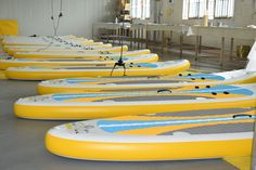 Material : drop stitch + pvc taruplin Length : / Width : / Thickness : / weight : about kg Max load : about 180 kg Inflatable Sup Board, Sup Paddle Board, Sup Boards, Paddle Boarding, Drop, Stitch, Stuff To Buy, Planks, Full Stop
