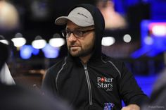 Daniel Negreanu still leads the Poker Player of the Year race 2013 - PKRounders Poker Blog : After the first two weeks of the 2013 World Series of Poker,Daniel Negreanu still leads the Player of the Year race. Negreanu holds 427.15 points on the POY leaderboard, well above Benny Chen, who sits in second place with 300 points.