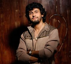 Sonu Nigam, Indian Idol, Girly Pictures, Mp3 Song, White Man, Good Music, Singers, Dj, Icons