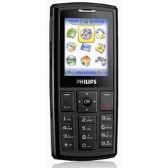 Sell My Philips 290 Compare prices for your Philips 290 from UK's top mobile buyers! We do all the hard work and guarantee to get the Best Value and Most Cash for your New, Used or Faulty/Damaged Philips Cash For You, Hard Work, Mobiles, About Uk, Top, Things To Sell, Mobile Phones, Crop Shirt