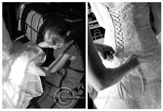 Wedding Photography by Sheila Stone   Personal Perspectives Photography