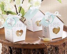 """Ucuz ücretsiz kargo düğün şeker kutusu + şeker paketleme 400pcs/lot"""" aşk"""" yuva kuş evi iyilik kutusu, Satın Kalite etkinlik ve parti malzemeleri doğrudan Çin Tedarikçilerden: ücretsiz kargo düğün şeker kutusu + şeker paketleme 400pcs/lot"""" aşk"""" yuva kuş evi iyilik kutusu tipi: etkinlik ve"""