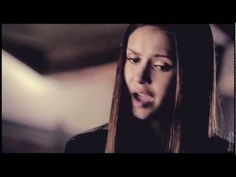 delena; he loves her either way [4x05 the killer] - YouTube