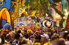 ACONTECE: Camarote Seu Boteco no Carnaval do Recife Antigo