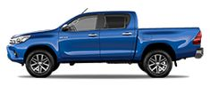 Off Road, Toyota Hilux, Vehicles, Rally, Offroad, Vehicle