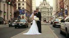 #philadelphia #wedding #philadelphiawedding #philadelphia_wedding #Hyattatthebellevue #hyatt_at_the_bellevue #videoone