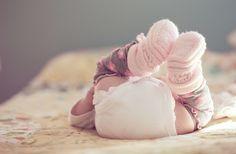 Meninas X Meninos: diferenças na troca de fraldas - Bagagem de MãeBagagem de Mãe