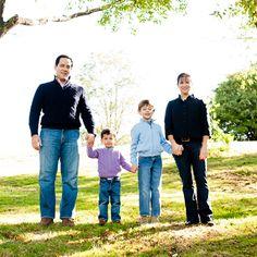 Real Hacienda Santo Tomás te espera esta Semana Santa para que disfrutes con tu familia y descansen como ustedes se merecen.
