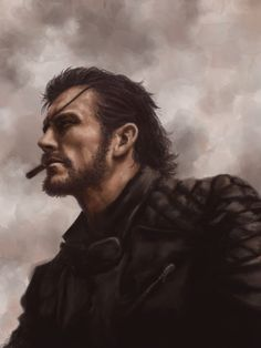 Metal Gear Games, Snake Metal Gear, Big Boss Metal Gear, My Fantasy World, Fantasy Male, Metal Gear Solid Series, Mgs V, Kojima Productions, Gear Art