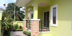 Properties - 5/38 - Rental Property Phuket Co, ltd