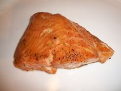 Honey-Glazed Salmon http://www.vickisfoodies.com/uploads/7/0/1/5/7015067/honey_glazed_salmon.pdf