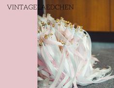 Wedding Wands ❗️🥰 #spreadlove #spreadthatlove #ja #sparkle #bride #groom #braut #braut2019 #braut2020 #wedding #hochzeit #love #loveislove #heirateninsachsen #dresden #vintage #vintagewedding #bohostyle #bohowedding #vintagelaedchen #mrandmrs #weddingdecoration #weddingphotography #hochzeit2019 #hochzeit2020 #weddingwands Wedding Wands, Dresden, Bohostyle, Spread Love, That's Love, Boho Wedding, Boho Fashion, Wedding Decorations, Groom