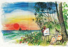 Oahu3Searle.jpg (1600×1127)